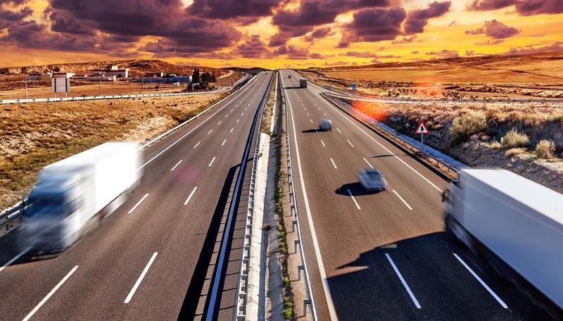 Amarre – App móvil para la seguridad y control del amarre  de la carga en vehículos de transporte
