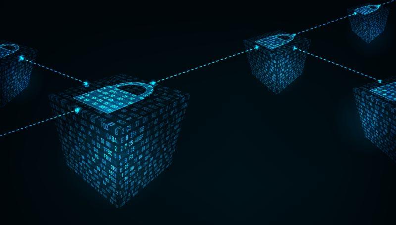 Blockchain, ¿Qué es? En qué aplicaciones empresariales aportará valor.