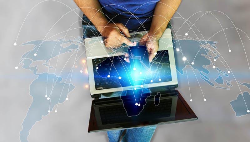 Detectar y aprovechar los cambios  mediante Inteligencia Competitiva