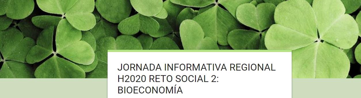 ITAINNOVA expondrá  Mouldtex como ejemplo de proyecto H2020