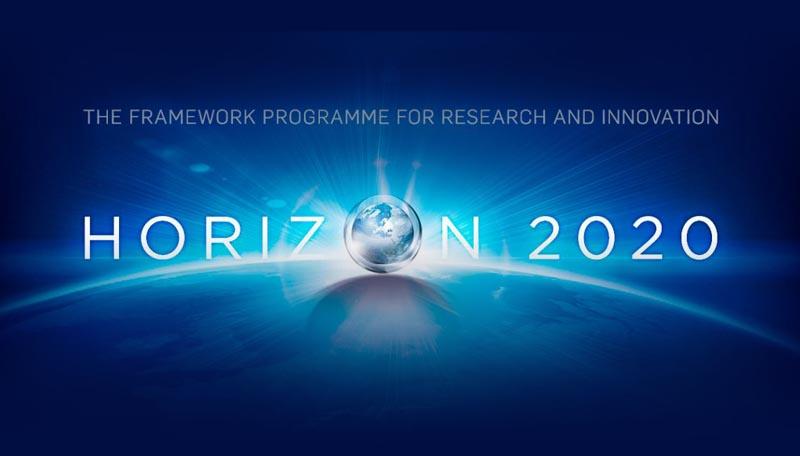 Proyectos I+i H2020 que harán a las empresas más competitivas