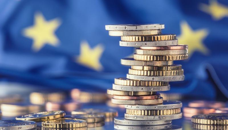 Financiación para proyectos de innovación: el EIC Accelerator Pilot para pymes
