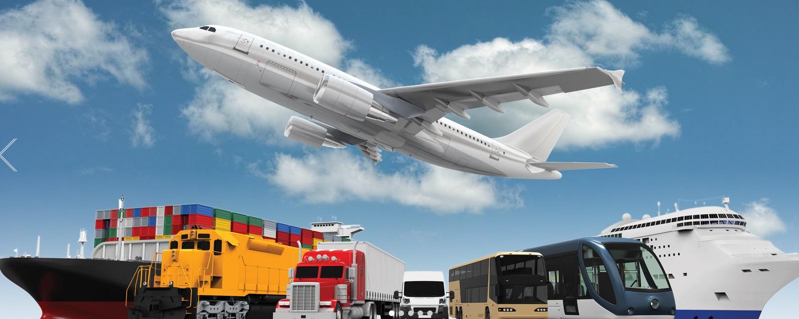 ITAINNOVA ha participado en un gran proyecto europeo sobre transporte más eficiente y más sostenible