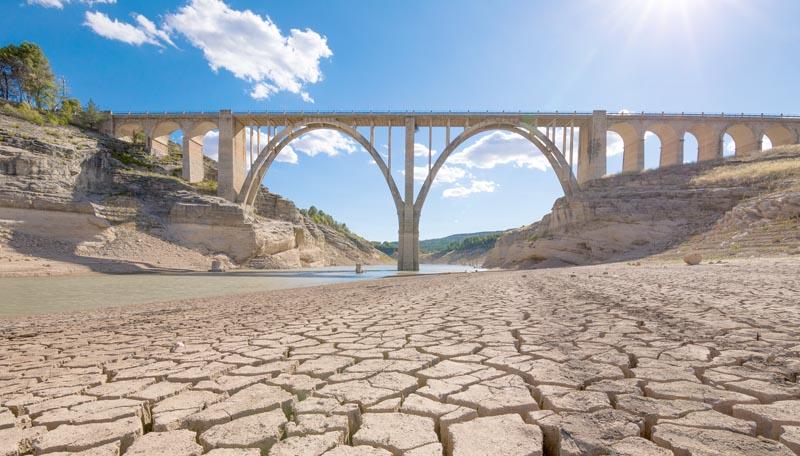 Innovación y tecnología frente al cambio climático