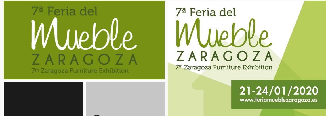85 empresas de 11 países, en  el encuentro B2B organizado por CEOE Aragón e ITAINNOVA en la Feria del Mueble de Zaragoza