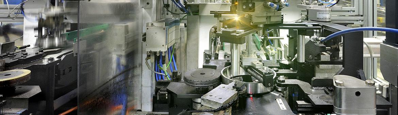 La solución STREAM-0D contribuye a mejorar la competitividad de la industria europea