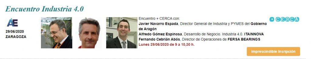 http://blog.itainnova.es/blog/wp-content/uploads/2020/06/CERCA-IAF-aLFREDOgOMEZ-1024x195.jpg