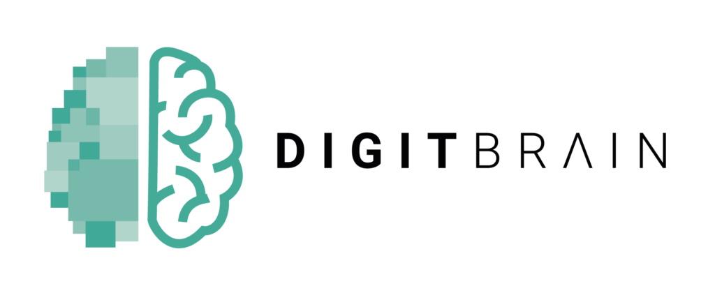 """El proyecto europeo DIGITbrain ayudará a las pymes a aplicar el """"gemelo digital"""""""