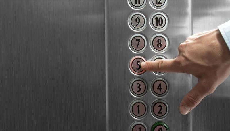 Norma GB/T 24476-2017 de China. La normalización del IoT en los ascensores