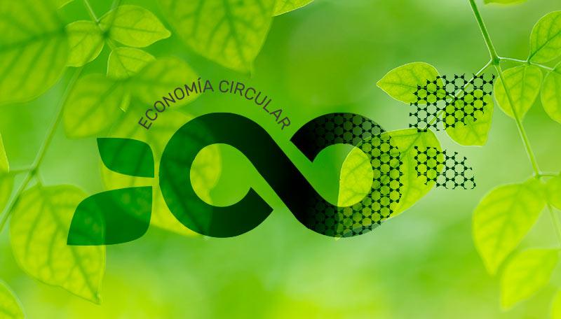 I+D para integrar la economía circular en las empresas