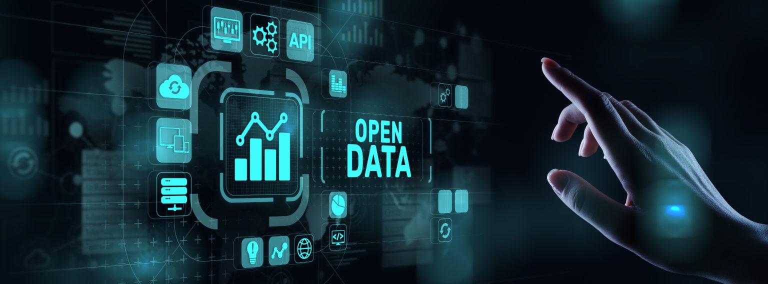 ITAINNOVA dará a conocer ejemplos de usos de open data en un webinar del proyecto +Resilient