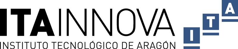 Logo de ITAINNOVA