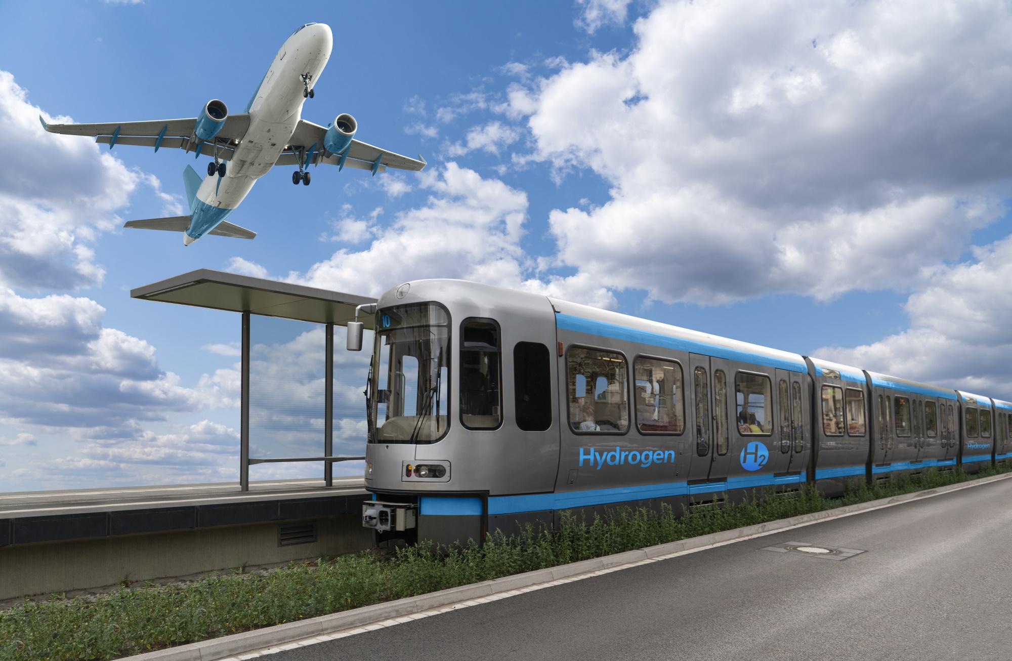 ITAINNOVA participa en ENTRANCE, una plataforma europea de servicios y herramientas relacionadas con soluciones innovadoras de movilidad y transporte
