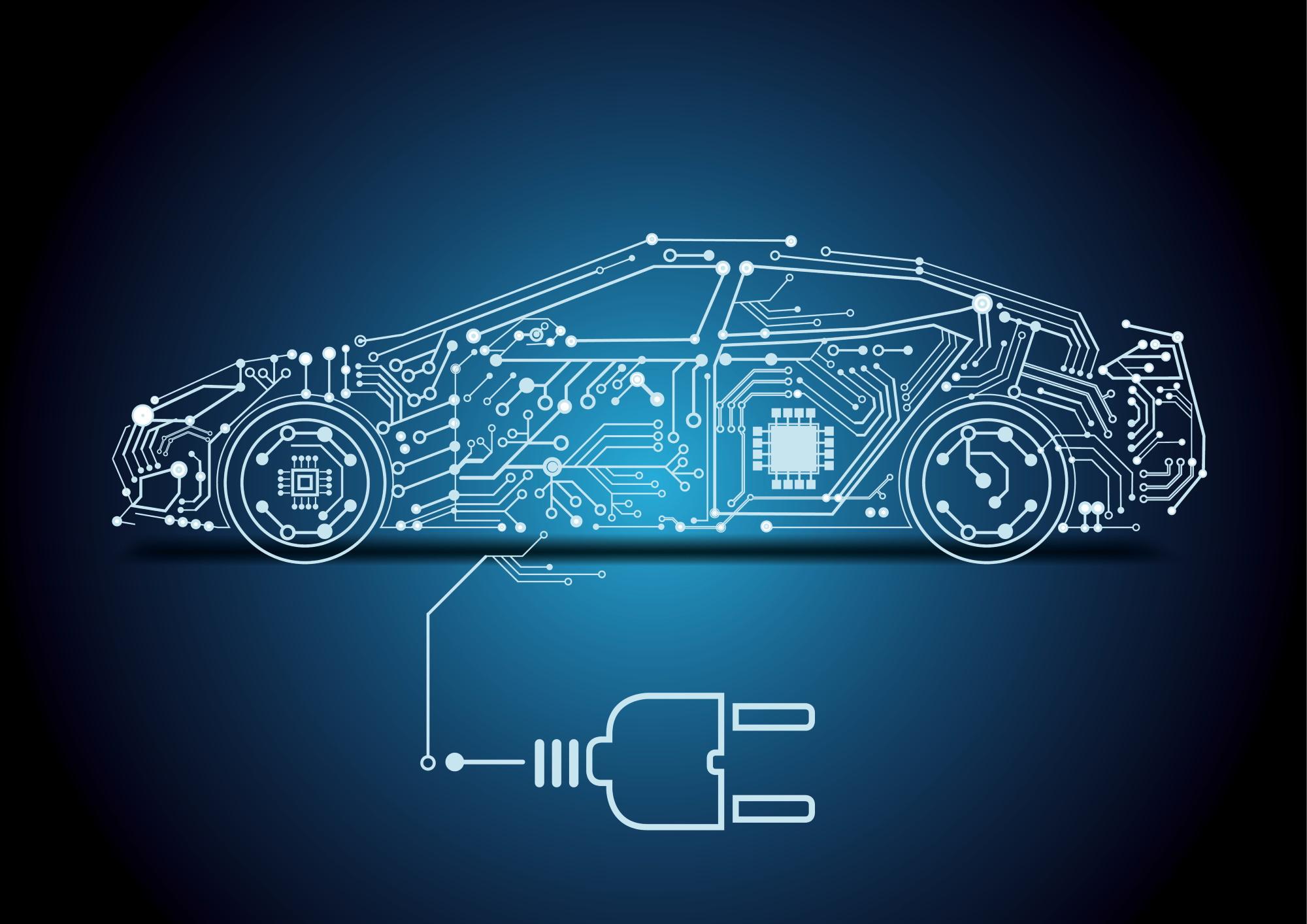 ITAINNOVA coordina el nuevo proyecto europeo LEVIS, para conseguir componentes ligeros para vehículos eléctricos
