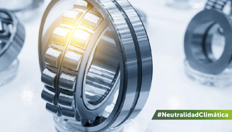 Imagen sobre artículo de fricción y neutralidad climática