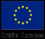 La imagen tiene un atributo ALT vacío; su nombre de archivo es logo_UE_color-1-e1591166853134-1-1.png