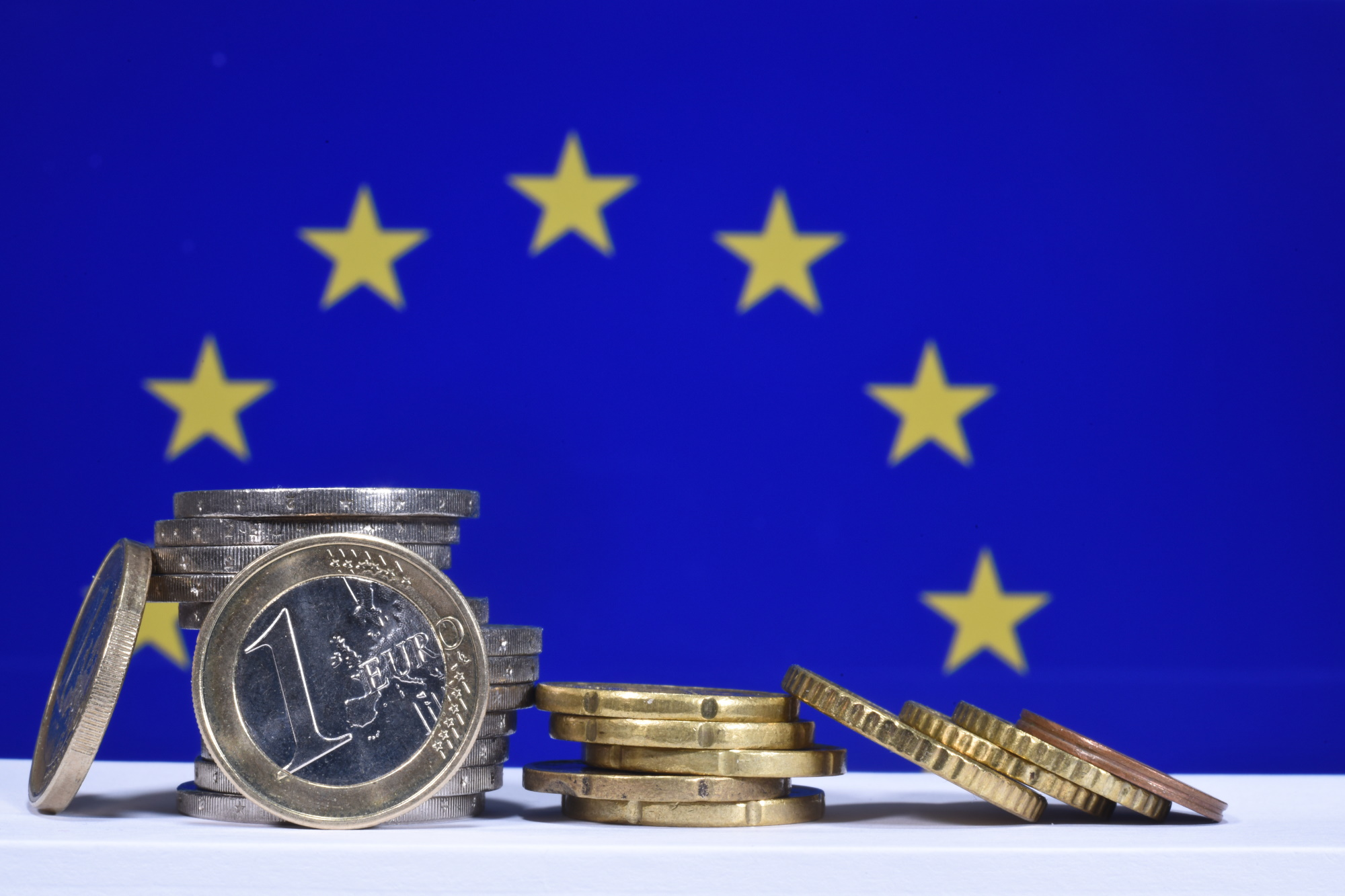 El Banco Europeo de Inversiones dará a conocer mecanismos de financiación para soluciones de transporte y movilidad sostenibles