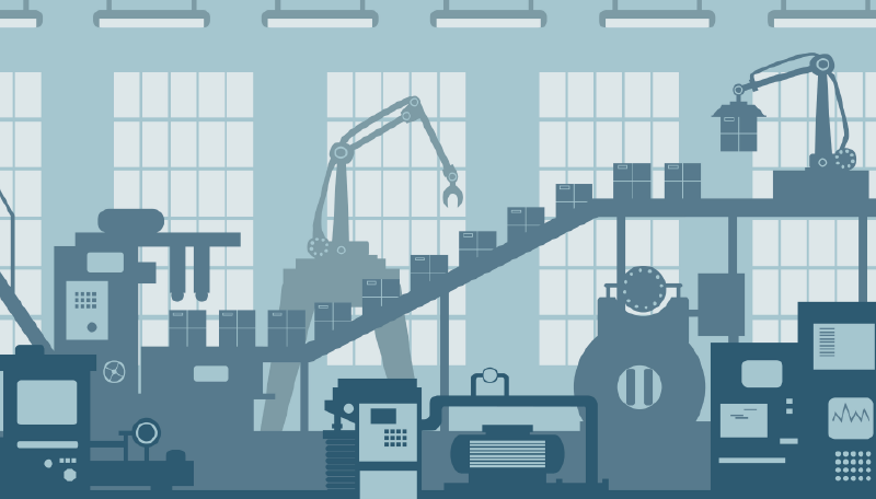 """Curso de ITAINNOVA """"Técnicas de monitorización industrial en la Industria 4.0: medidas sin contacto"""""""