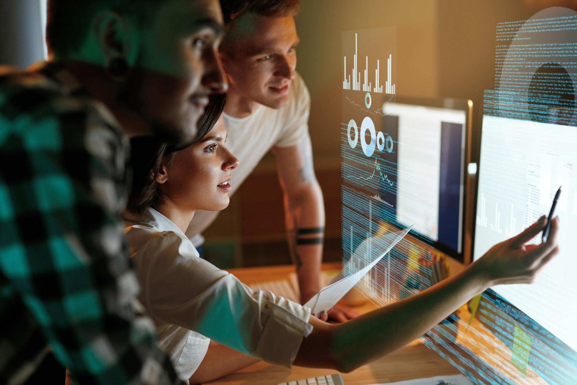 ITAINNOVA organiza una jornada, dirigida a empresas, sobre modelos de negocio basados en software