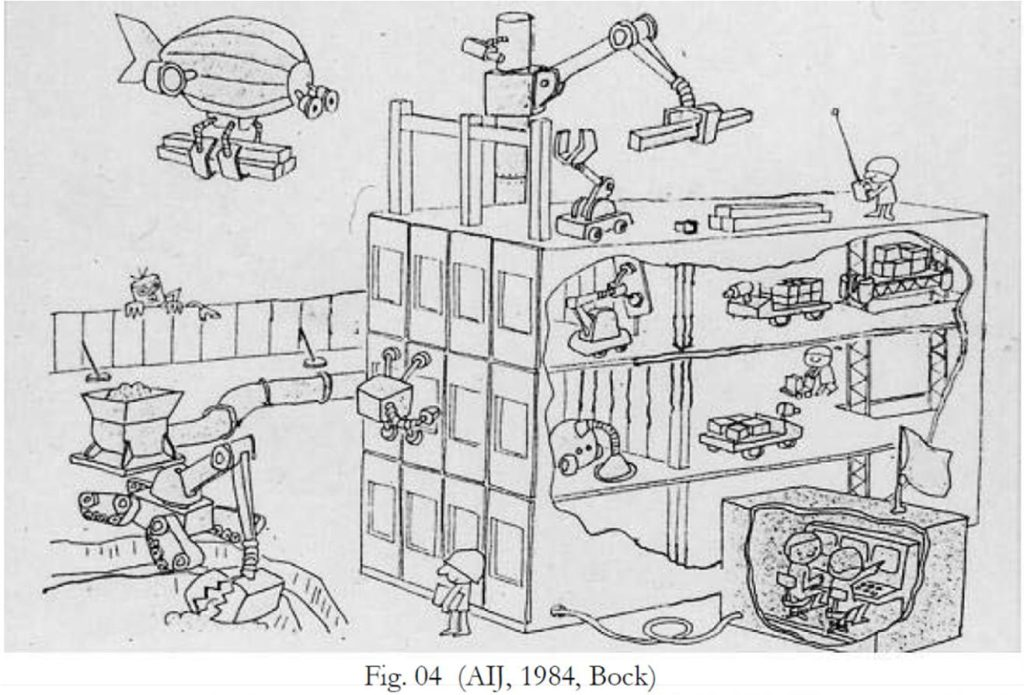 Construccion-robotizada-Thomas-Bock