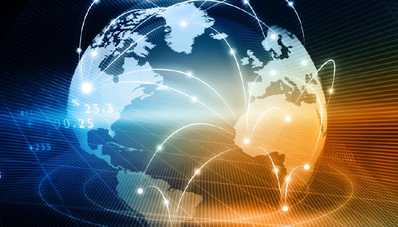 """Imagen destacada del artículo """"Haz crecer tu negocio a través de la cooperación tecnológica internacional"""""""