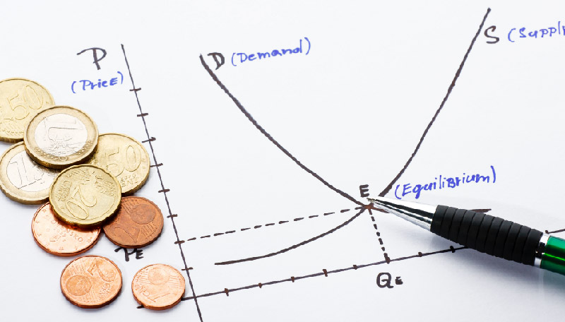 Éxito de Kajal Forecasting en el Howdazz Forecast Challenge