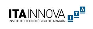 Hombe - Instituto Tecnológico de Aragón
