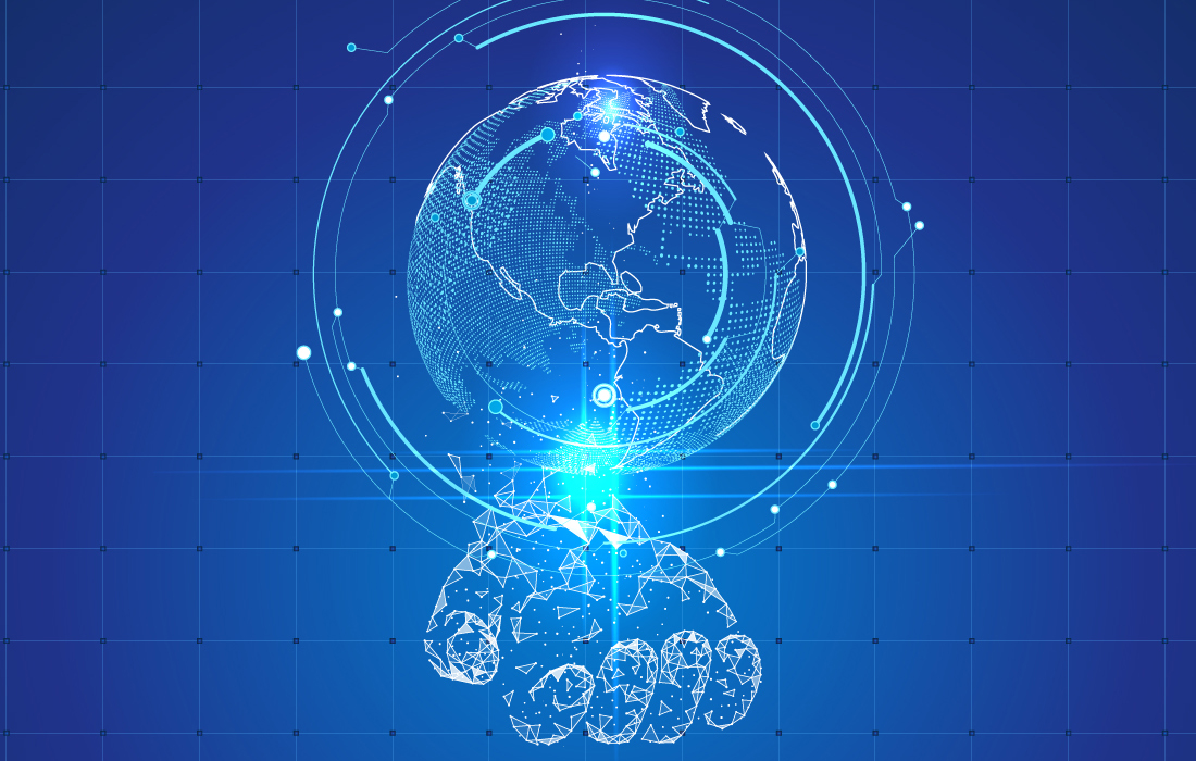 Vigilancia Tecnológicica e Inteligencia Competitiva