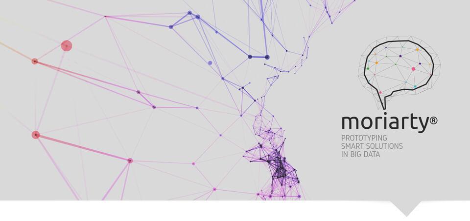 ITAINNOVA_Soluciones-innovadoras-para-los-negocios-del-futuro_MORIARTY