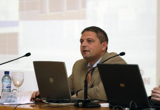 El ITA promueve un nuevo método de innovación en la PYME