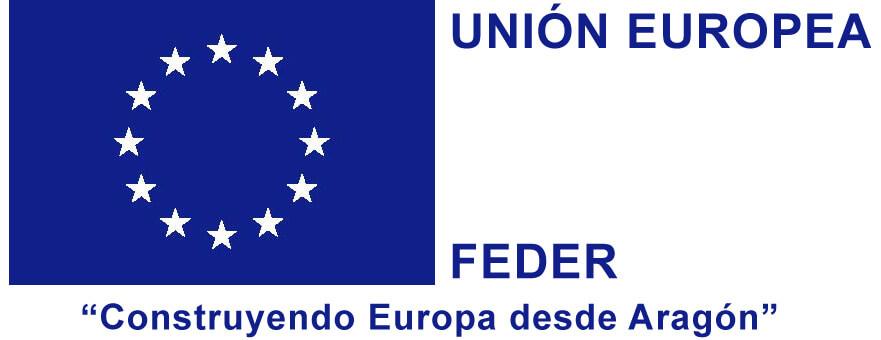 UE-Aragonderechaazul