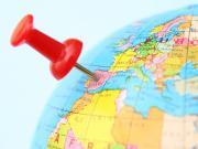 Misión para el crecimiento en España (Sevilla y Mérida), del 2 al 4 de abril