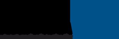 logo itainnova