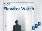 Elevator Watch