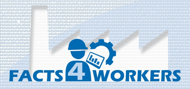 Facts4Workers_Logo-LowRes