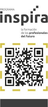 ITAINNOVA_programa-inspira-formacion-profesionales-del-futuro_QR