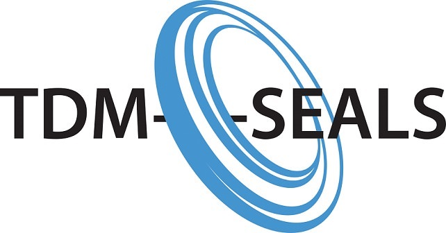TDM-Seals_logo