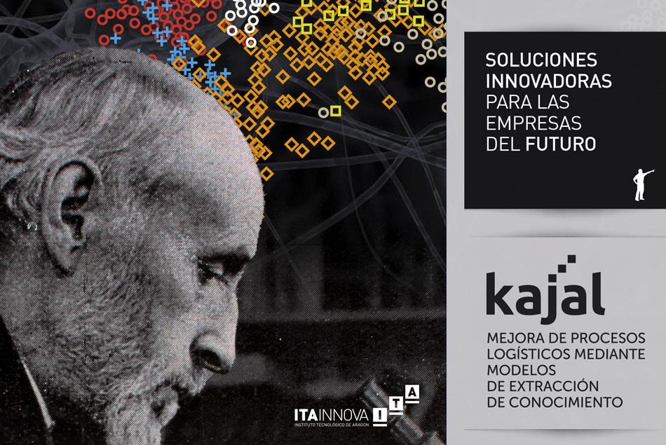 ITAINNOVA_Soluciones_KAJAL