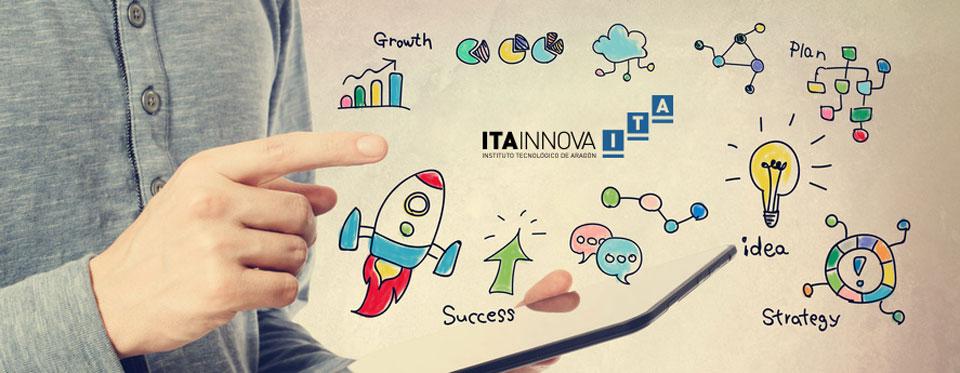 ITAINNOVA_Planificacion-estrategia-tecnologica