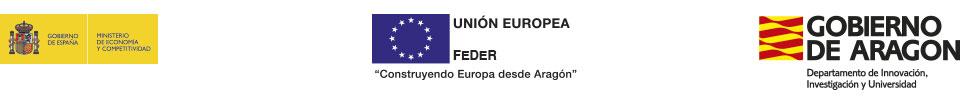 Logos-FEDER-Mineco-Gobierno-Aragon