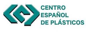 Logo del CEP