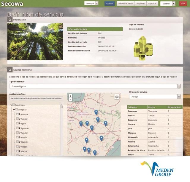 ITAINNOVA_imagen-secowa