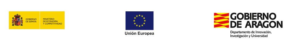 ITAINNOVA_Logos-pie-boletin-AECAE
