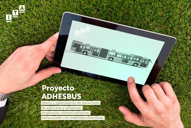 ITAINNOVA_Adhesbus web