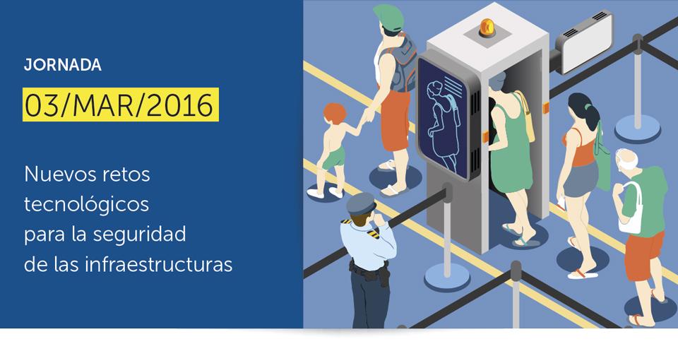 ITAINNOVA_Jornada-Nuevos-Retos-Tecnologicos-Seguridad
