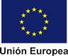 Logo de la UE