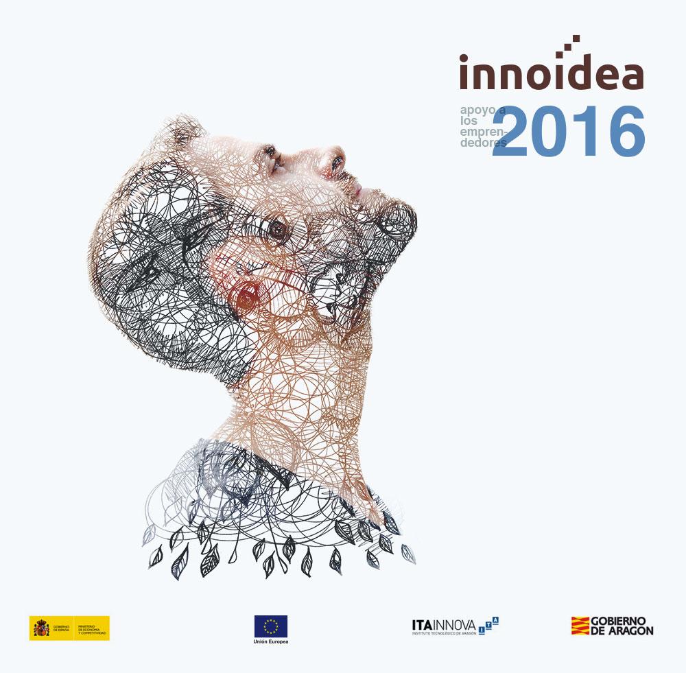 ITAINNOVA_Convocatoria-INNOIDEA_2016