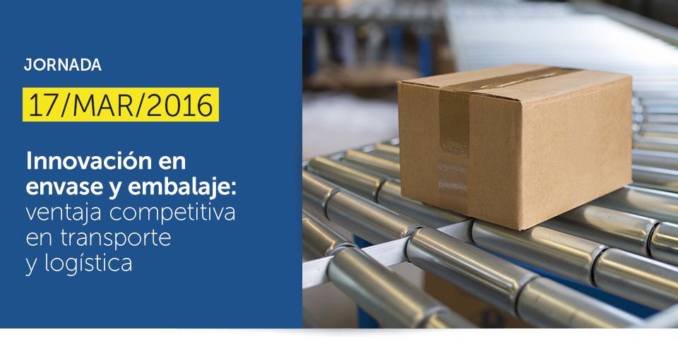 ITAINNOVA_Jornada-innovacion-en-envase-y-embalaje_portada