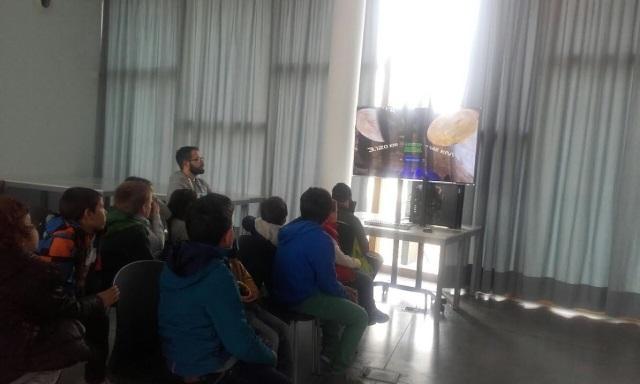ITAINNOVA_Walqa_tecnología_Oculus_Realidad Virtual_astronomïa_