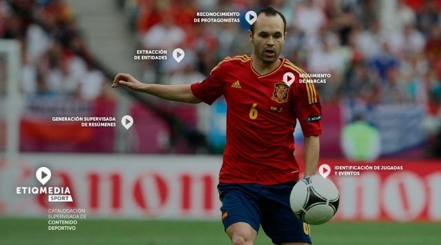 ETIQMEDIA-sport_web_ITAINNOVA.jpg